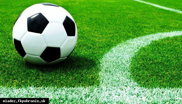 obr: U-14 aj v druhom zápase víťazne.
