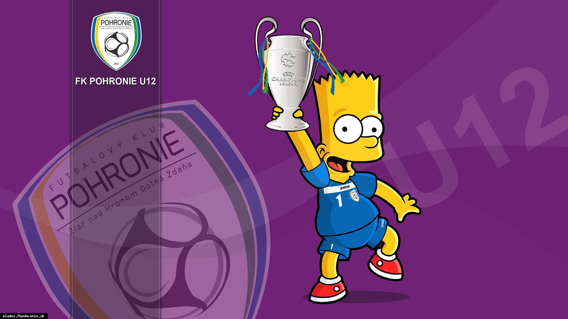 U12: prípravný zápas FC ViOn Zlaté Moravce 2.5.2019