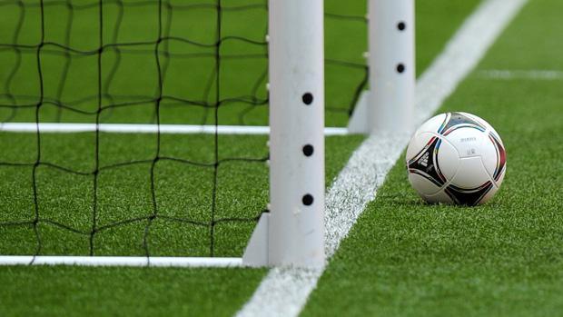 Mladší žiaci vyhrali v prvom domácom zápase