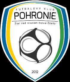 fk-pohronie---logo-1.png