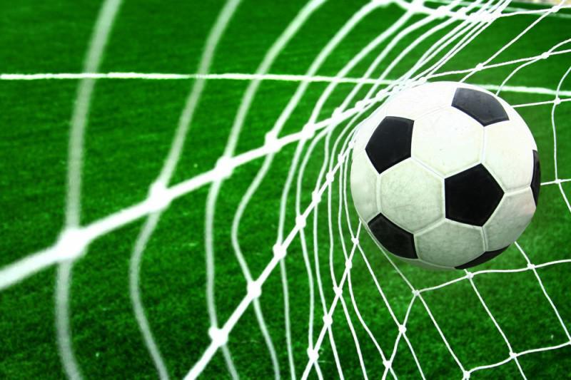 https://mladez.fkpohronie.sk/data-files/mladez/news/images/fotbal.jpg