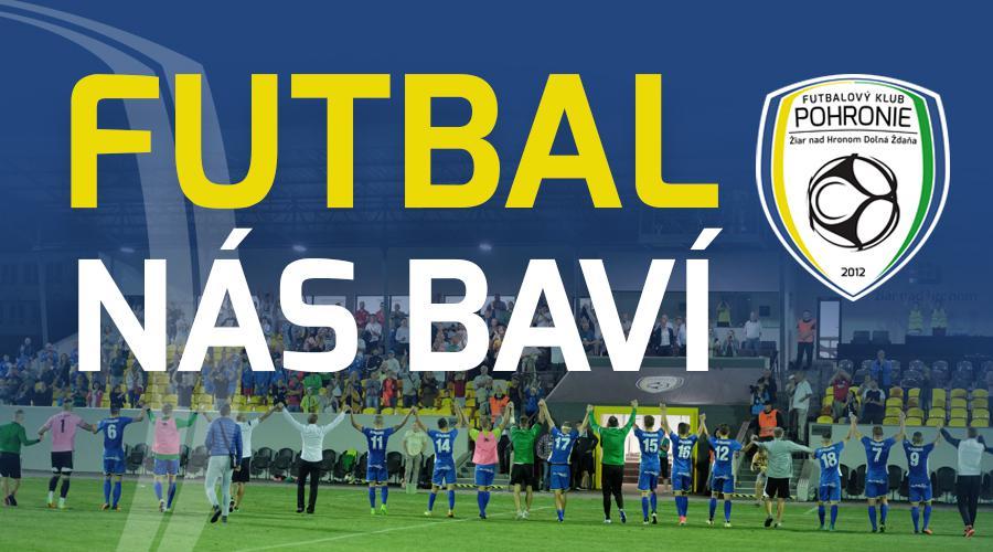 futbal-nas-bavi-banner.jpg